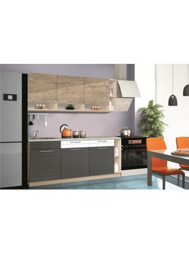 Кухня Монро 2.0м