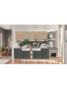 Кухня Монро 2.6м