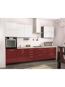 Кухня Тренто 2,8м