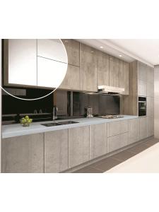Кухня DOLCE VITA 3.8м