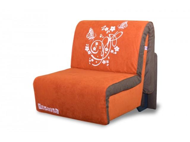 Кресло ELEGANT