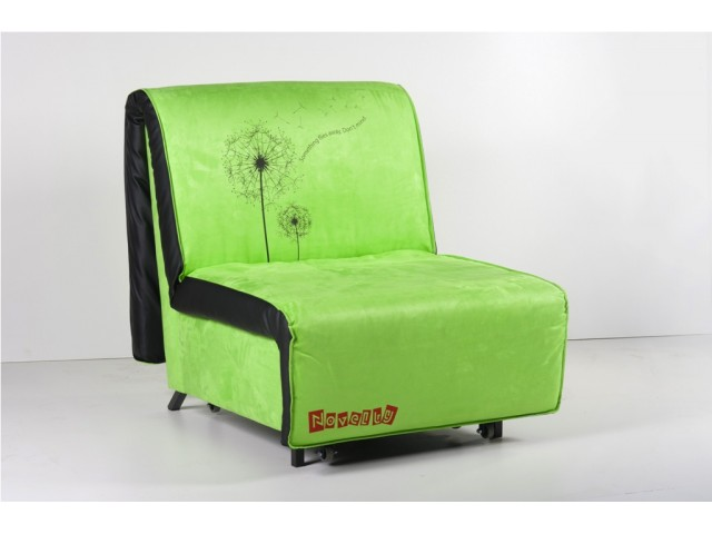 Кресло NOVELTY