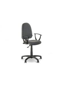 Кресла для Персонала Харьков