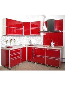 Кухни, мебель для кухни, кухни под заказ в Харькове