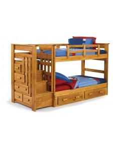 Двухъярусная кровать, купить двухъярусную кровать