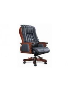 Кресло для Руководителя Харьков