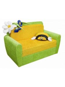 Диваны детские,купить детский диван в харькове, детские диваны от производителя