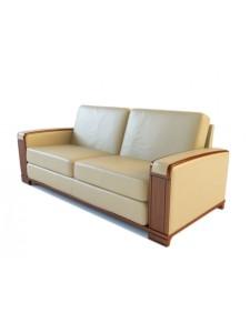 Диваны прямые, купить диван в харькове, диваны харьков