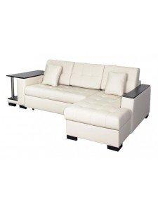 Диваны угловые,купить угловой диван в харькове, угловые диваны под заказ