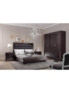 Комплекты Мебели для Спальной Комнаты в Харькове