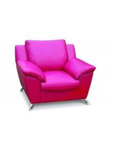 Кресла мягкие, купить кресло в харькове, кресла под заказ