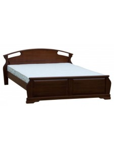 Двуспальные Кровати в Харькове