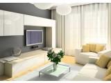 Мебель для гостиной - что выбрать?