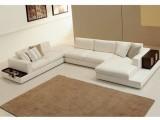 Диваны, какой диван нужен