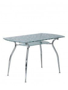 Обеденные столы, стеклянные столы, столы под заказ