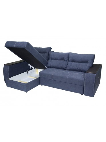 Угловой диван Марсель(Diamand)