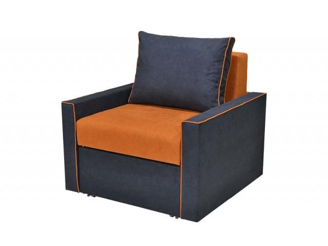 Кресло  Рондо(Diamand)