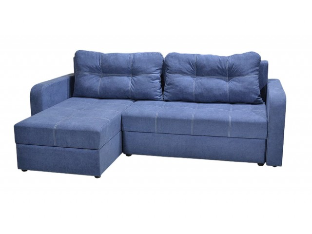 Угловой диван Римини(Diamand)