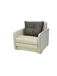 Кресло  Алеко(Diamand)