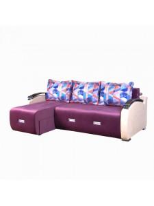Угловой диван Морфей