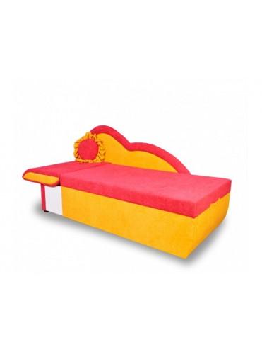 Детский диван Облачко