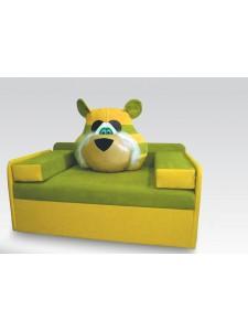 Детский диван Соня (МКС)