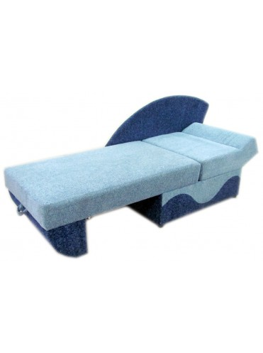 Детский диван Флипер