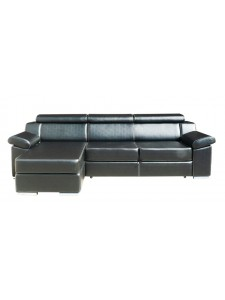 Угловой диван Лондон-ПМ