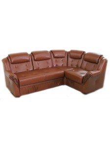 Угловой диван Анна
