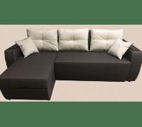 Угловой диван Прага(STS)