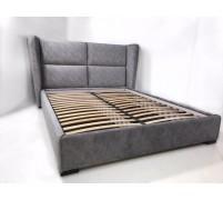 Кровать Сорренто(IDELL)