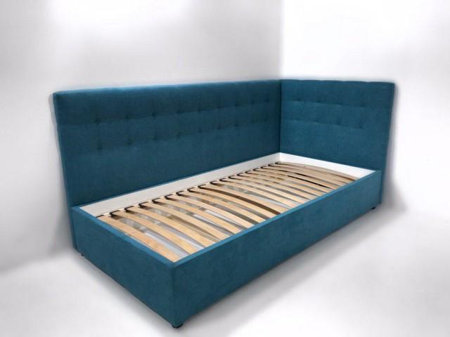 Кровать Ева(IDELL)