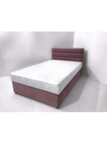 Кровать Флэш(IDELL)