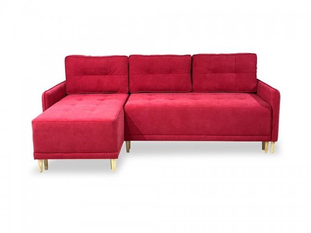 Угловой диван Фиджи(IDELLE)
