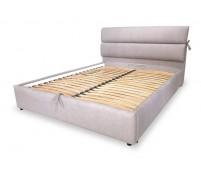 Кровать Франческа(IDELL)