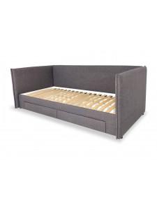 Кровать Тоскана(IDELL)