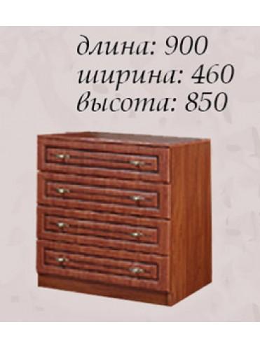 Комод Василиса