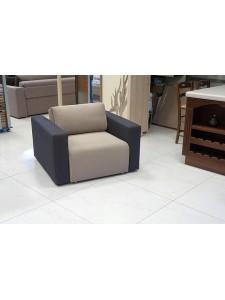 Кресло Кенгу-2
