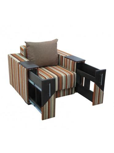 Кресло Парма