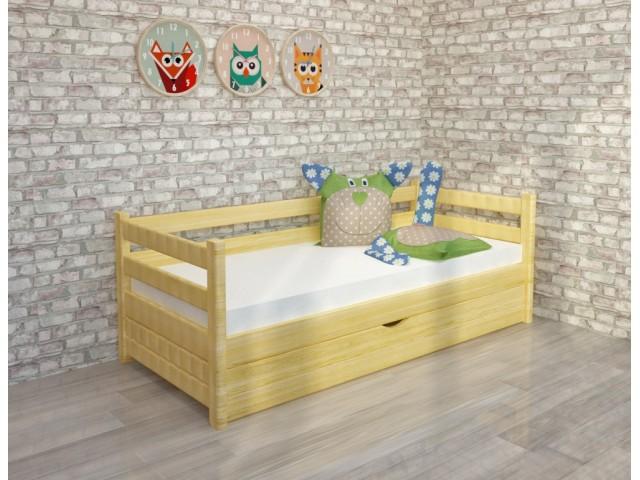 Кровать тахта Марк