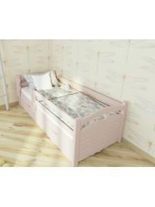 Кровать-тахта Арина