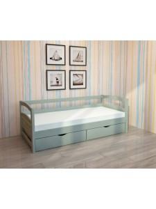 Кровать-тахта Мила