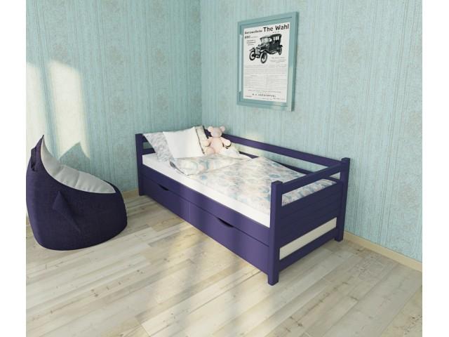 Кровать-тахта Моррис