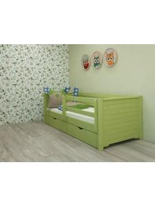 Кровать-тахта Ронни