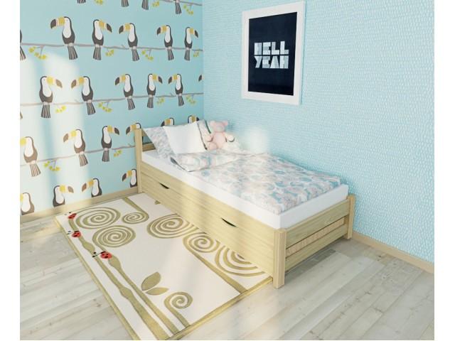 Кровать Тори