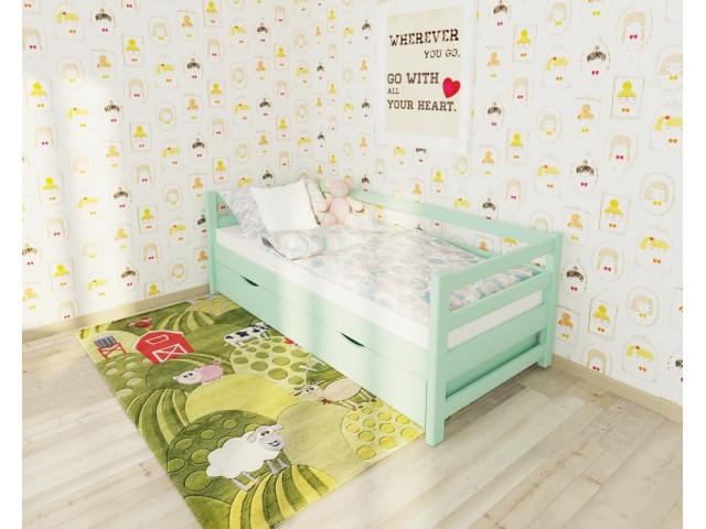 Кровать-тахта Тори