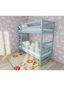 Кровать двухъярусная Тори