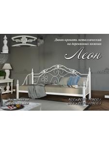 Кровать Леон