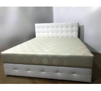 Кровать Адель(IDELL)