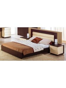 Кровать Наяда